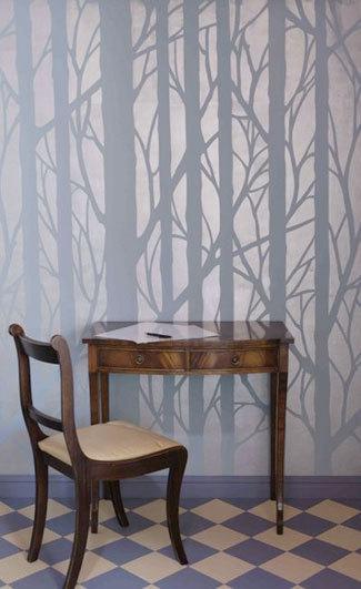 foto: designinspiration.typepad.com