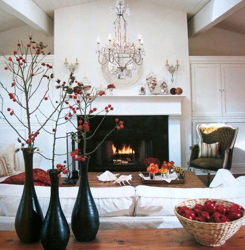 foto: Zuniga Interiors