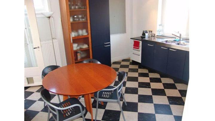 898_Huis Camiel Eurlings Koninginneweg (6) BEWERKT