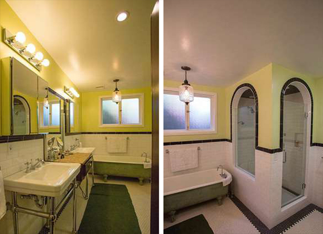 Foto: Berkshire Hathaway HomeServices / Dirt Variety