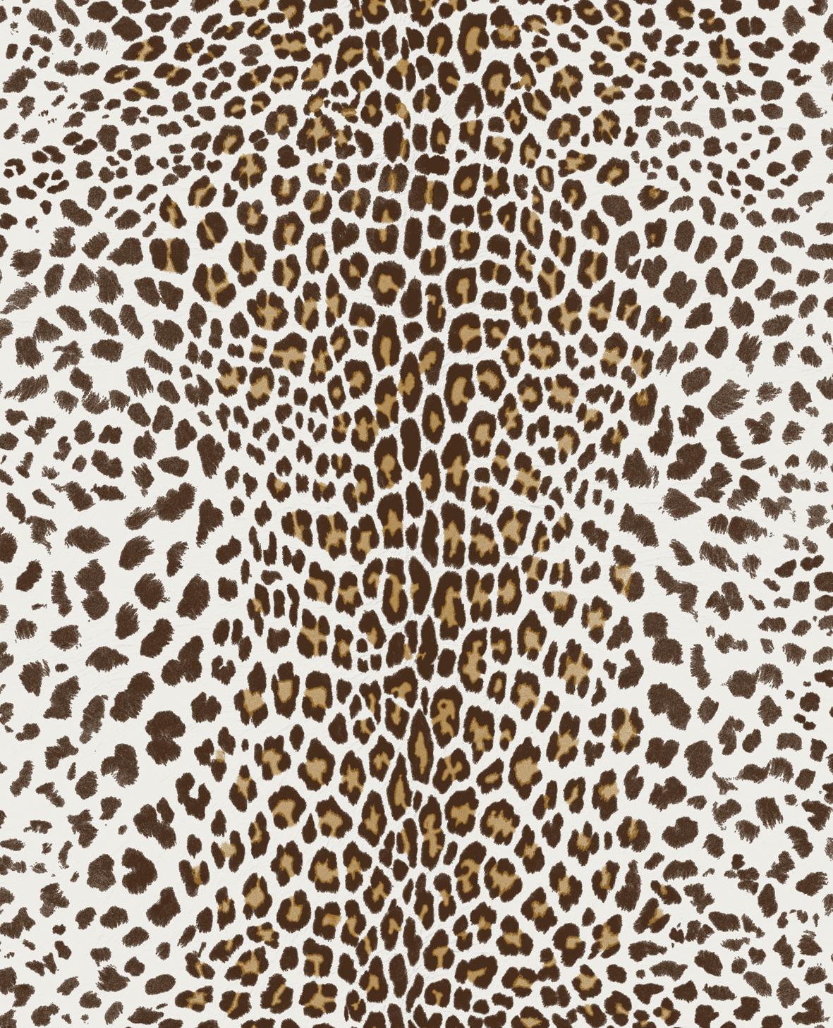 Skin de nieuwe collectie behang van graham brown studio columbo - Graham en bruine behang ...