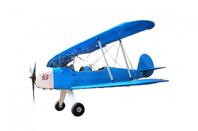 Wildschut-airplane-blue-640x425