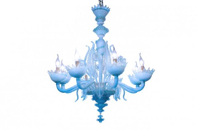 Wildschut-venetian-chandelier-640x425