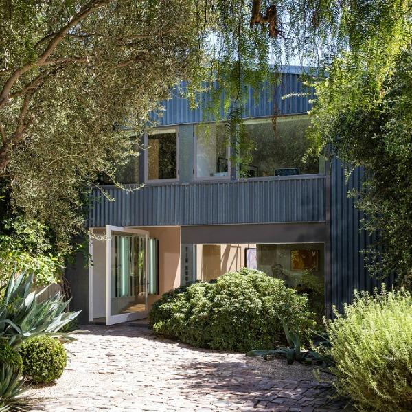 Frank-Gehry-Designed-Tin-House-Patrick-Dempsey-Malibu-1