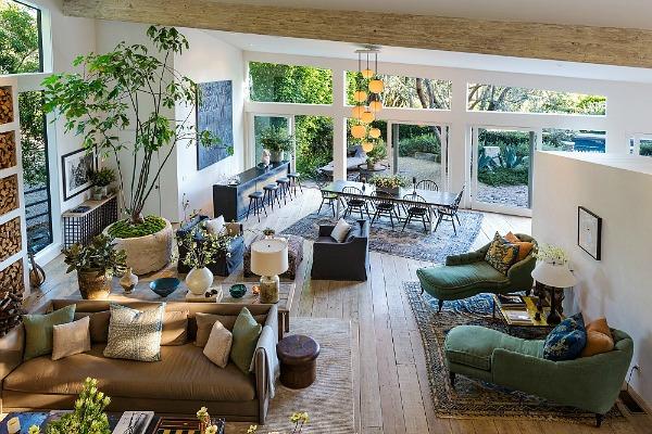 Frank-Gehry-Designed-Tin-House-Patrick-Dempsey-Malibu-15