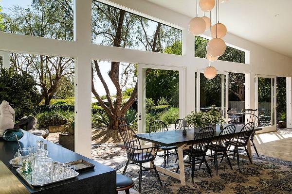 Frank-Gehry-Designed-Tin-House-Patrick-Dempsey-Malibu-16