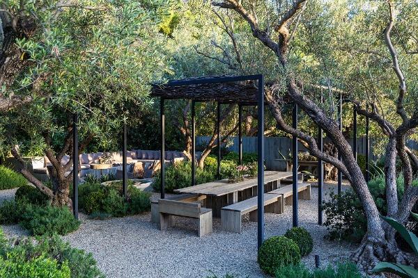 Frank-Gehry-Designed-Tin-House-Patrick-Dempsey-Malibu-9