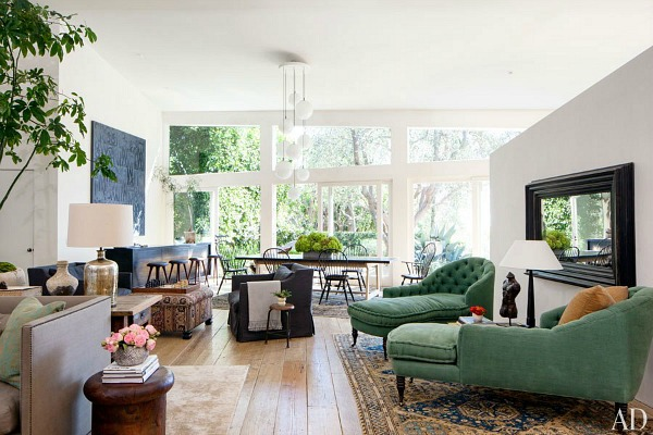 Patrick-and-Jillian-Dempseys-Malibu-house-in-Architectural-Digest-4