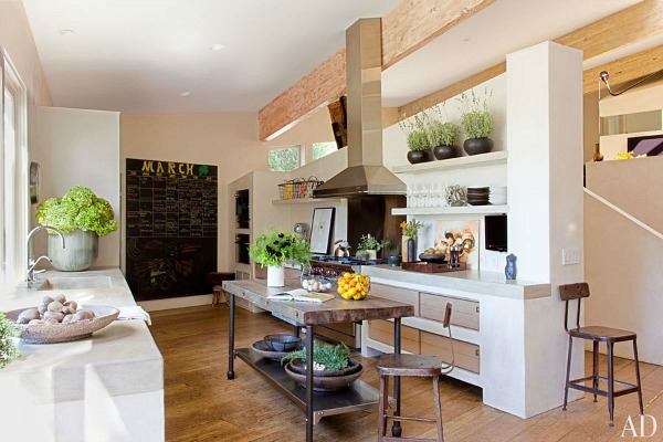 Patrick-and-Jillian-Dempseys-Malibu-house-in-Architectural-Digest-8