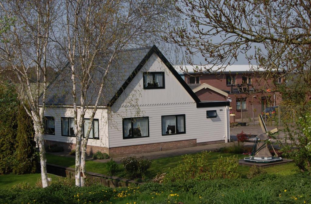 foto: Barnhoorn Vermeer Makelaars o.g.