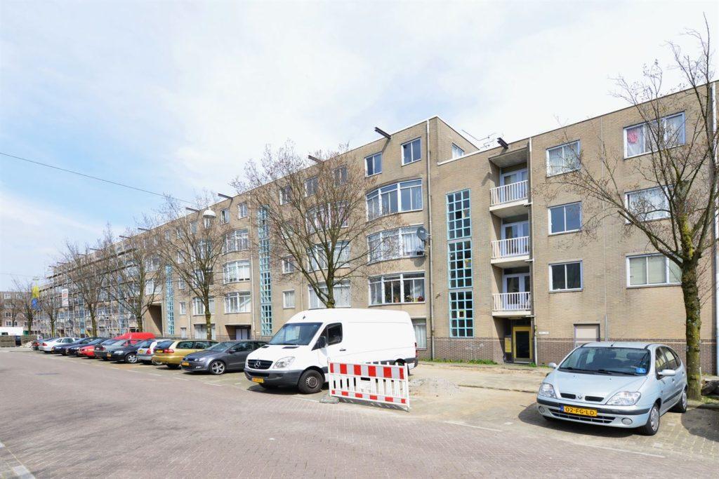 foto: Woonvast Amsterdam B.V.